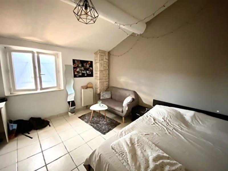 Sale house / villa Villeneuve les beziers 234000€ - Picture 8