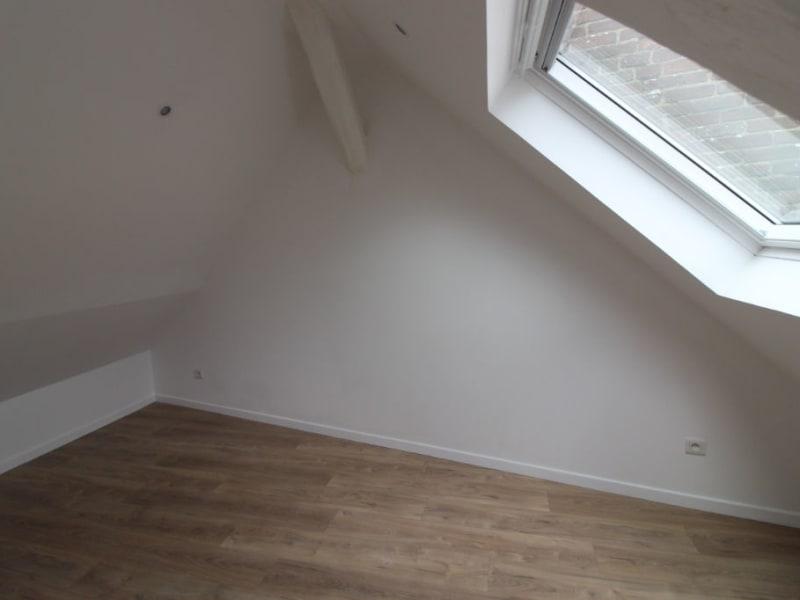 Sale apartment Rouen 85000€ - Picture 6