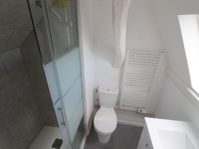 Sale apartment Rouen 85000€ - Picture 7