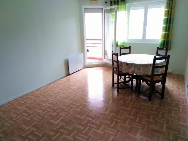 Sale apartment Sannois 191000€ - Picture 2