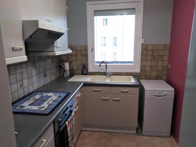 Sale apartment Sannois 191000€ - Picture 3