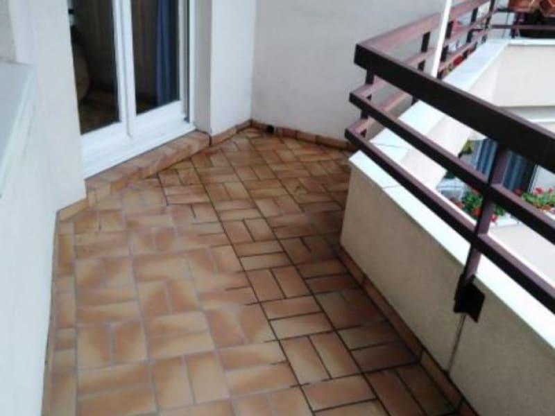 Sale apartment Sannois 191000€ - Picture 4