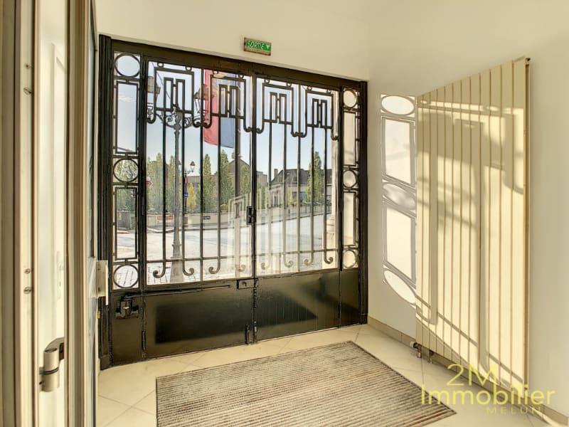 Rental empty room/storage Melun 4500€ CC - Picture 4