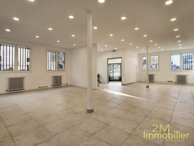 Rental empty room/storage Melun 4500€ CC - Picture 6
