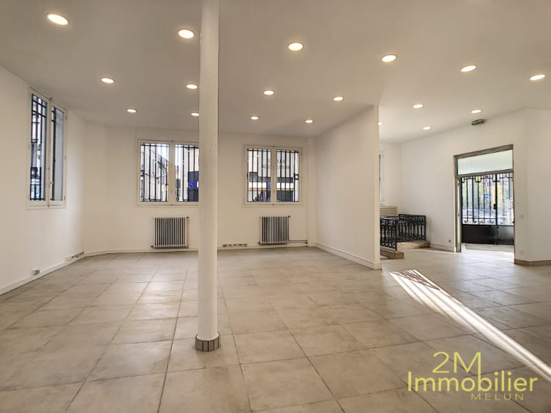 Rental empty room/storage Melun 4500€ CC - Picture 7