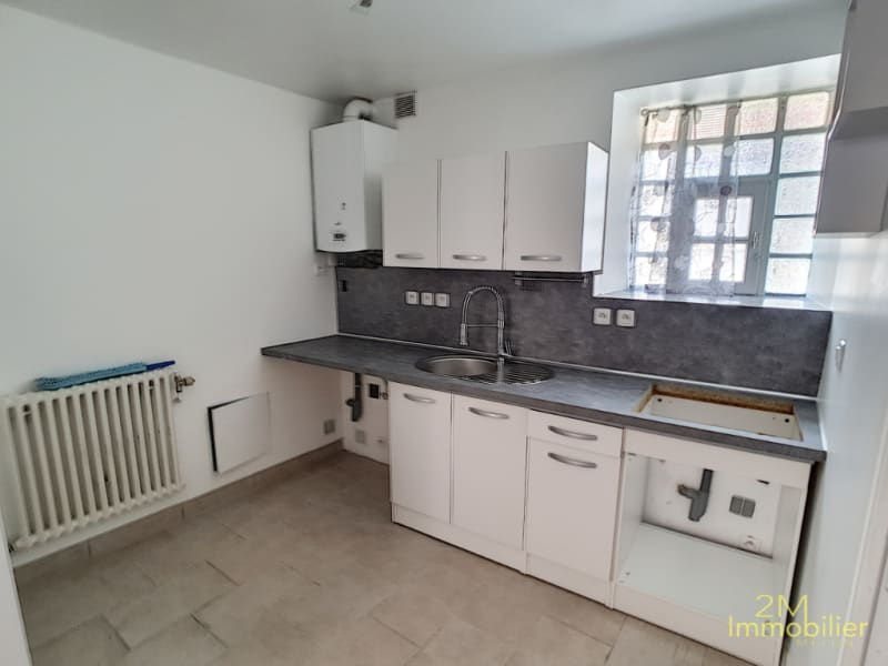 Location appartement Dammarie les lys 650€ +CH - Photo 4