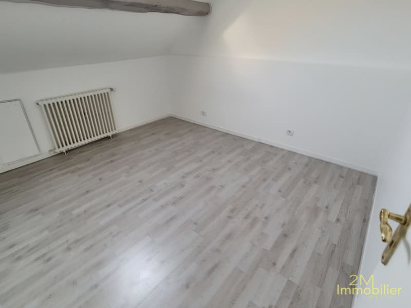 Location appartement Dammarie les lys 650€ +CH - Photo 5