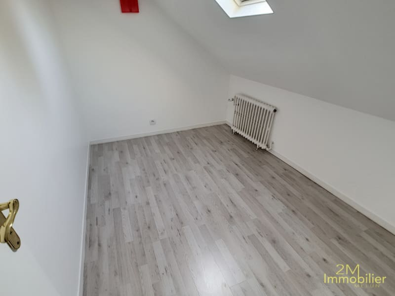 Location appartement Dammarie les lys 650€ +CH - Photo 7