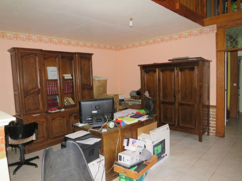 Vente maison / villa Marquion 303 000€ - Photo 7
