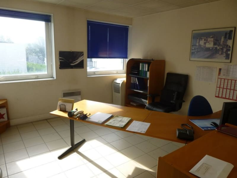 Rental office St jean 700€ HC - Picture 3