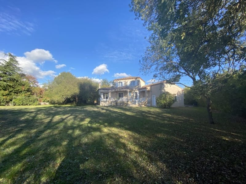 Vente maison / villa Toulouse 527500€ - Photo 2