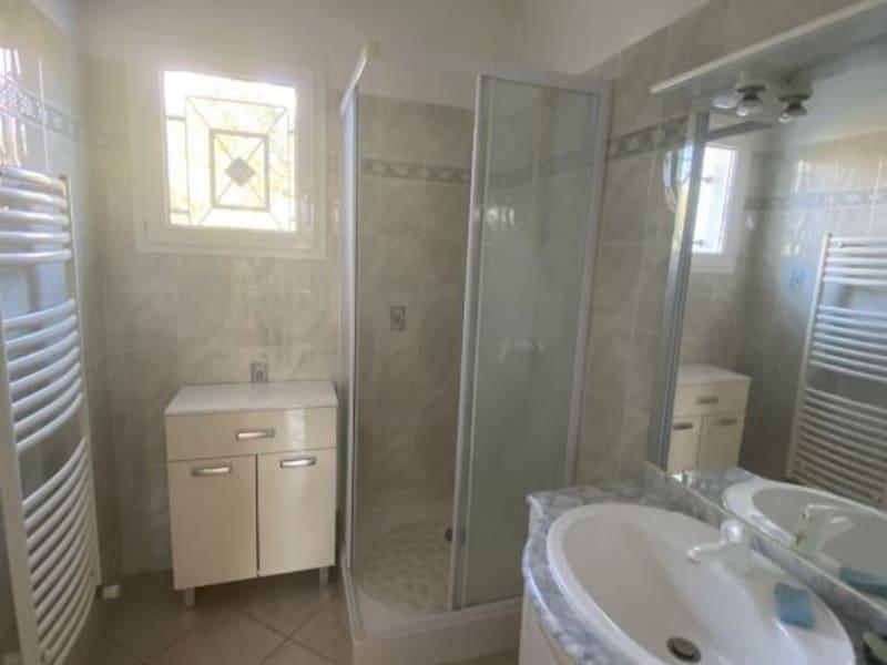 Vente maison / villa Toulouse 527500€ - Photo 7