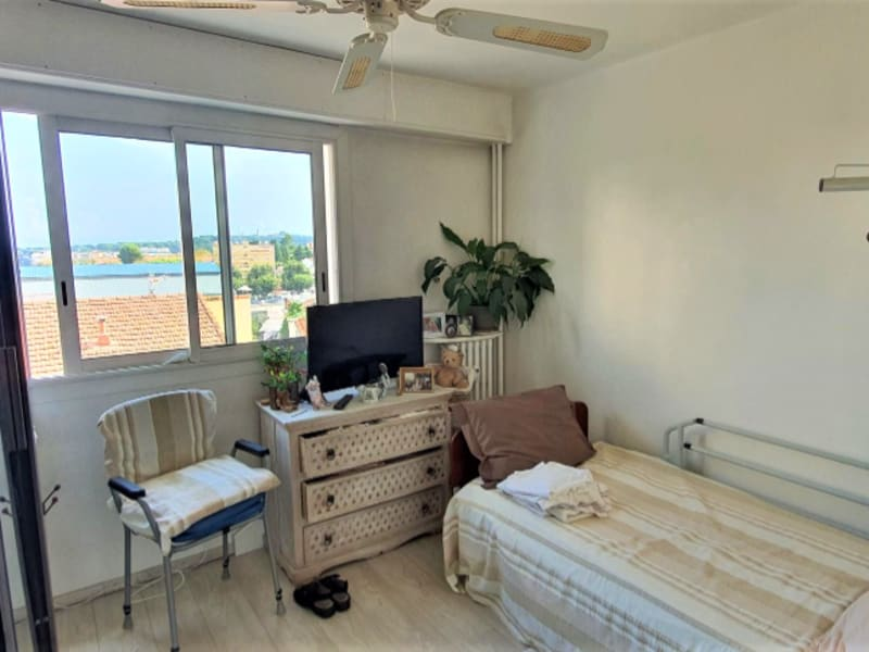 Sale apartment Antibes 195 000€ - Picture 3