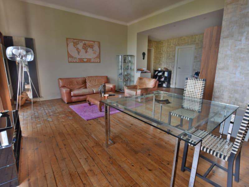 Sale apartment Pau 240000€ - Picture 3