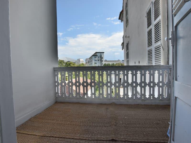 Sale apartment Pau 240000€ - Picture 4