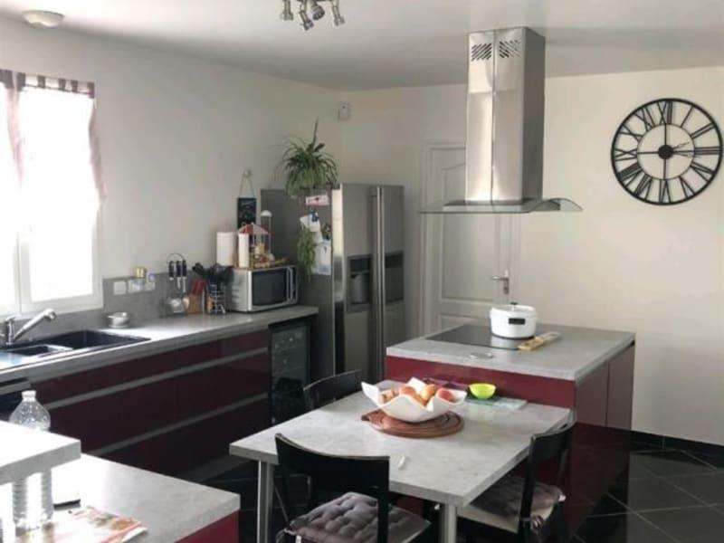 Sale house / villa Ste geneviève 357000€ - Picture 1