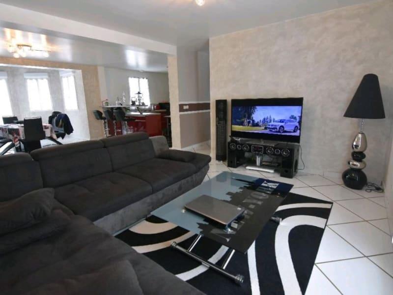 Sale house / villa Ste geneviève 357000€ - Picture 4