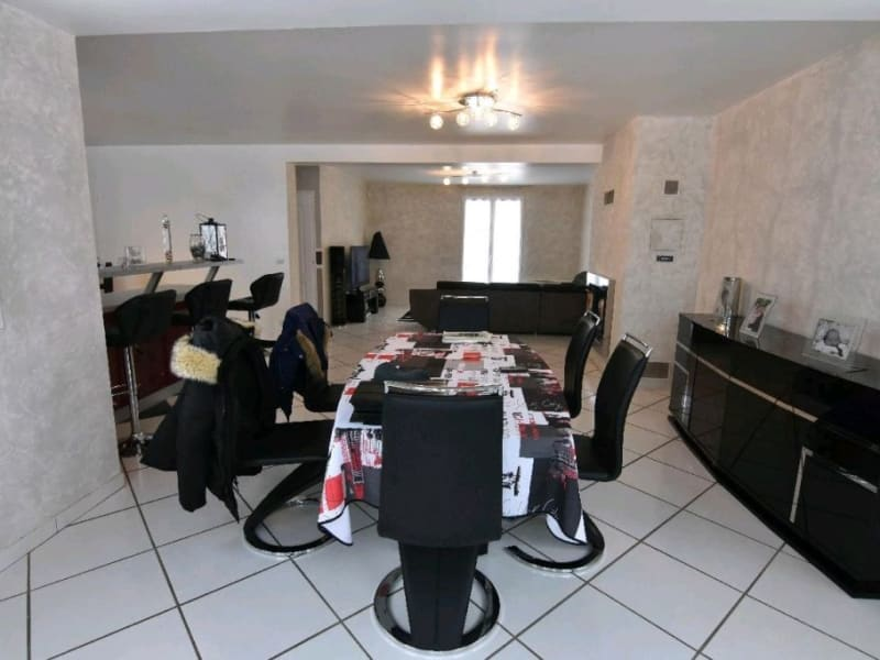 Sale house / villa Ste geneviève 357000€ - Picture 5
