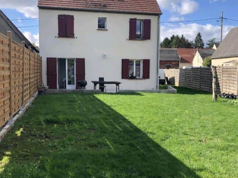 Vendita casa Ste geneviève 262500€ - Fotografia 1
