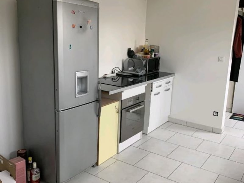 Sale apartment Persan 143640€ - Picture 8