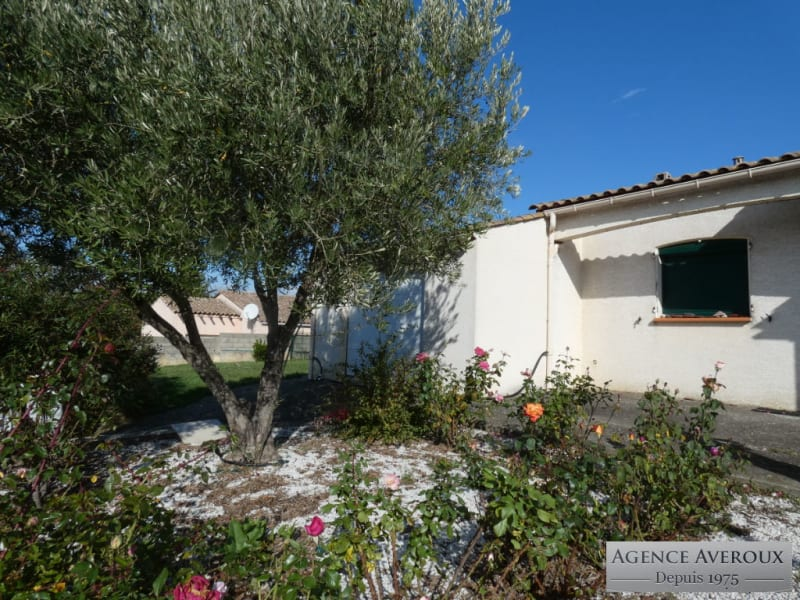 Sale house / villa Carcassonne 203 000€ - Picture 2
