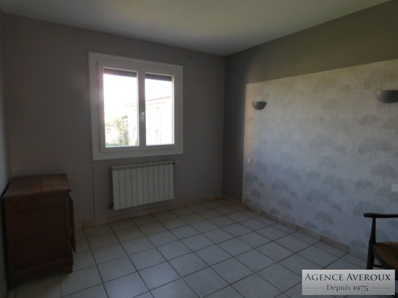 Sale house / villa Carcassonne 203 000€ - Picture 9