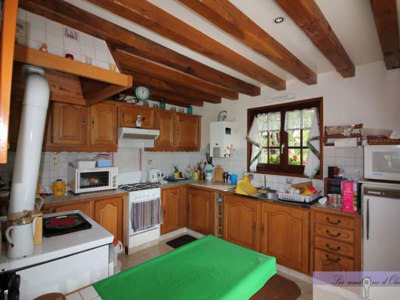 Sale house / villa Pont l eveque 490000€ - Picture 5