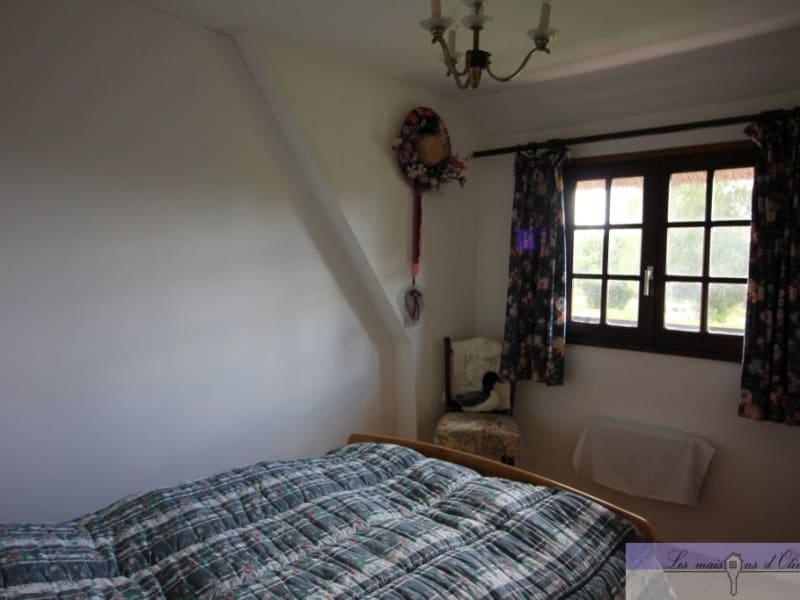 Sale house / villa Pont l eveque 490000€ - Picture 6