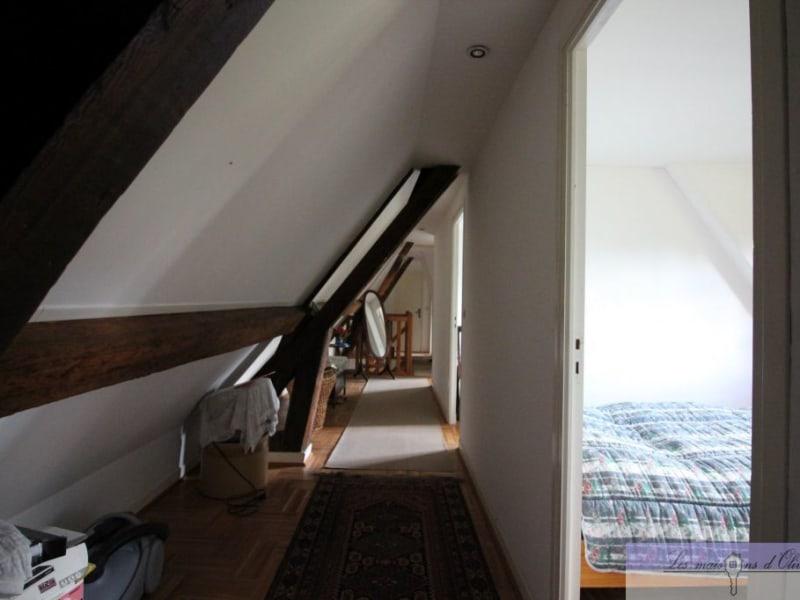 Sale house / villa Pont l eveque 490000€ - Picture 7