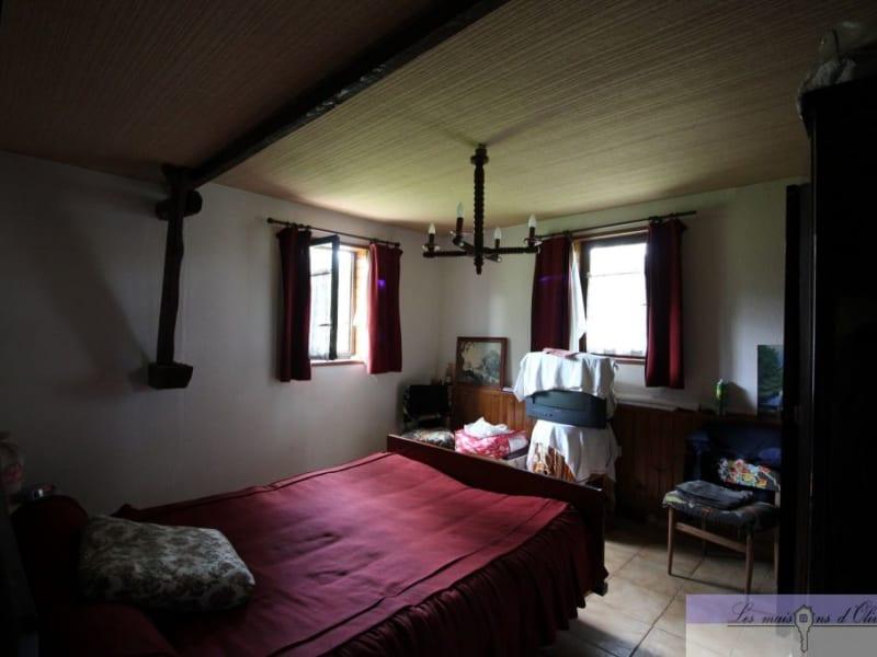 Sale house / villa Pont l eveque 490000€ - Picture 10