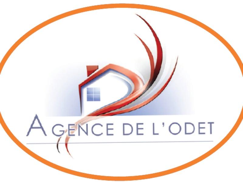 Sale site Ploneour lanvern 41000€ - Picture 1