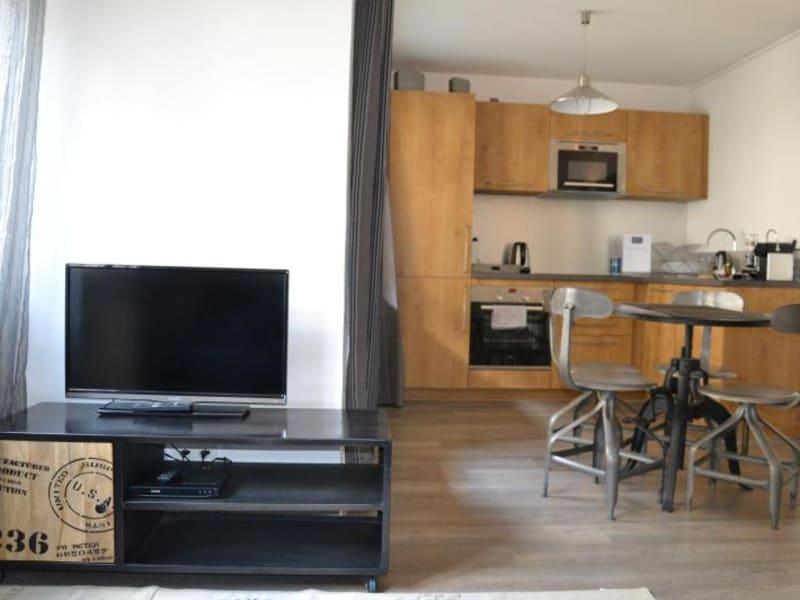Appartement Lyon - 2 pièce(s) - 41.47 m2