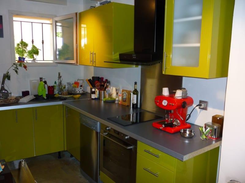 Sale house / villa Villeneuve les avignon 279000€ - Picture 5