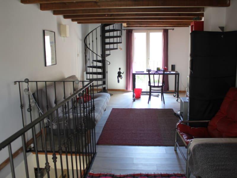 Sale house / villa Villeneuve les avignon 279000€ - Picture 6