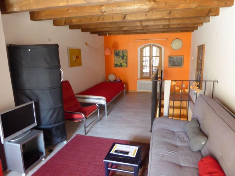 Sale house / villa Villeneuve les avignon 279000€ - Picture 8