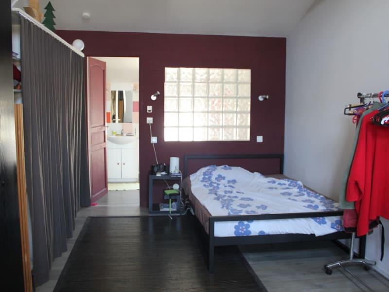 Sale house / villa Villeneuve les avignon 279000€ - Picture 9