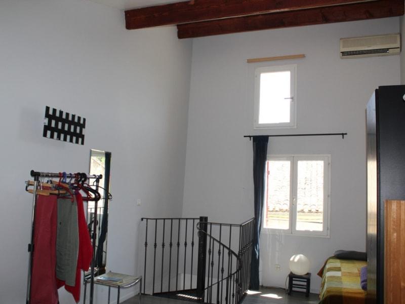 Sale house / villa Villeneuve les avignon 279000€ - Picture 10