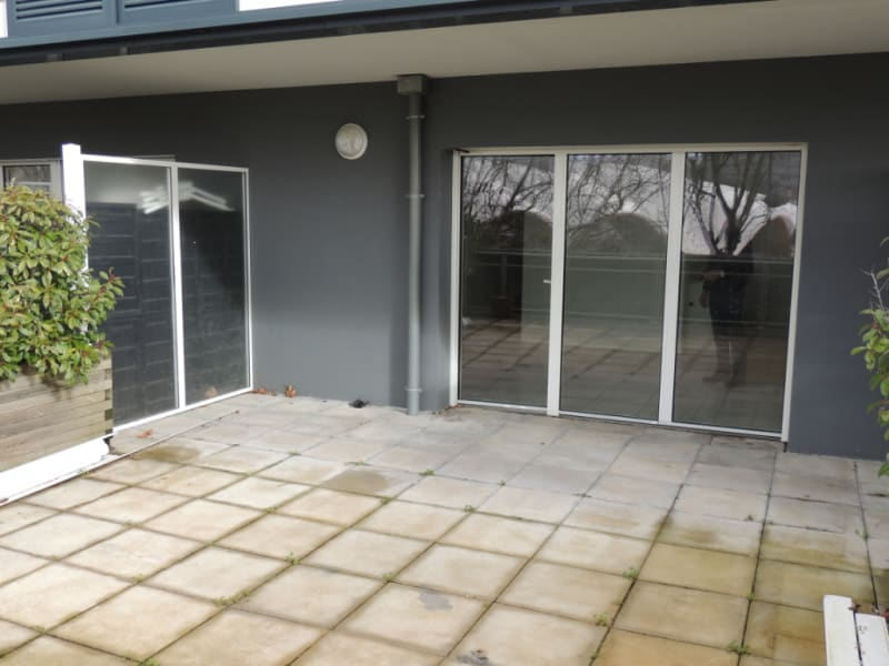PLEIN CENTRE DE ROYAN APPT T2 42 M² + CAVE ET PARKING