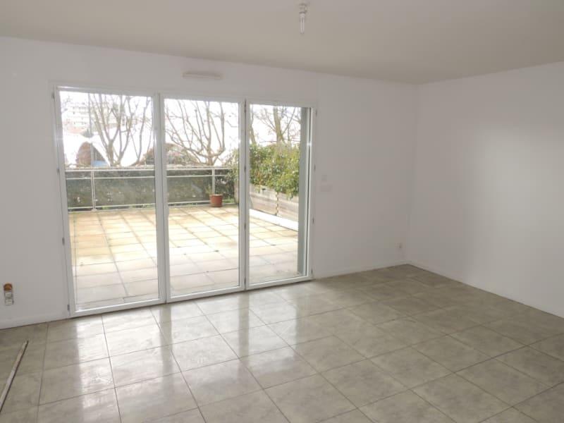 Sale apartment Royan 199500€ - Picture 2