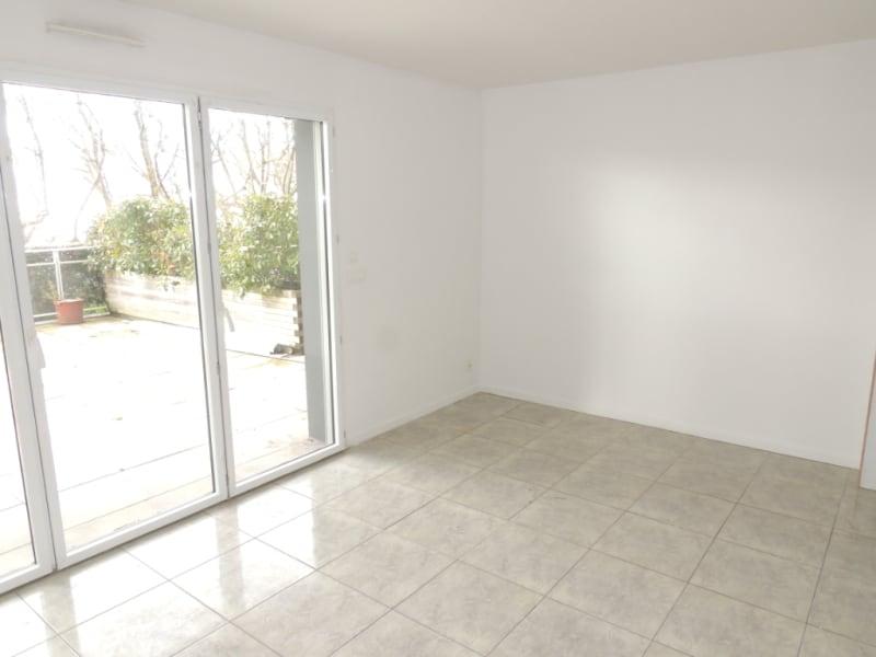 Sale apartment Royan 199500€ - Picture 5