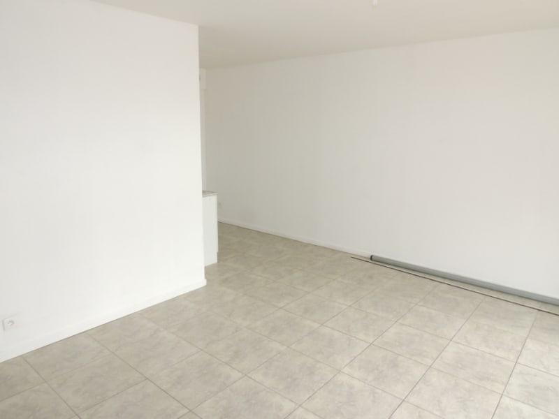 Sale apartment Royan 199500€ - Picture 6