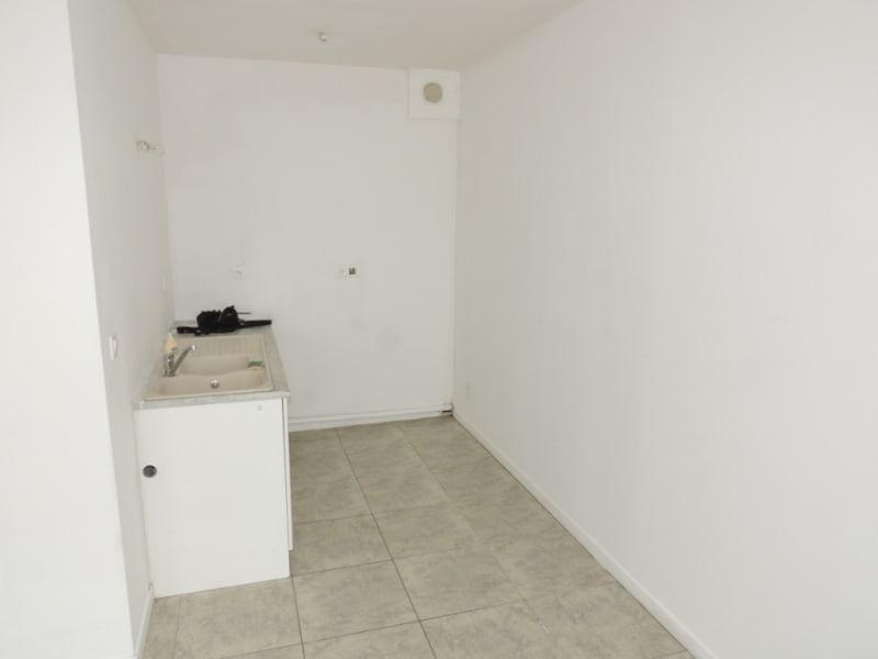 Sale apartment Royan 199500€ - Picture 7