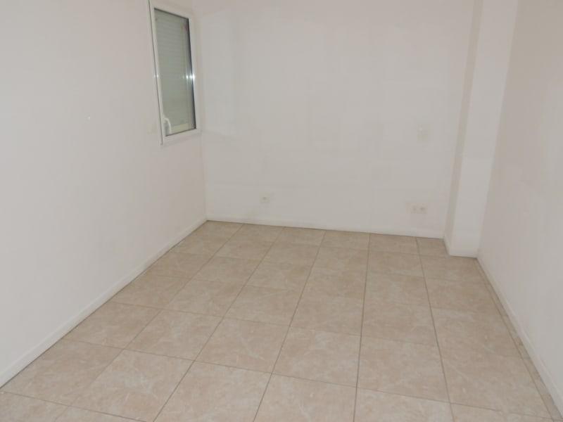 Sale apartment Royan 199500€ - Picture 8