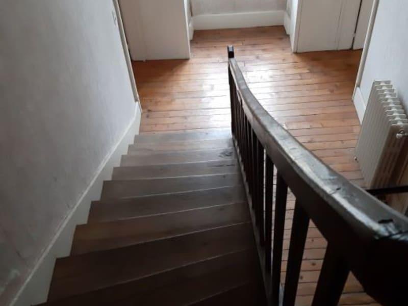 Sale house / villa Lurcy levis 158400€ - Picture 7