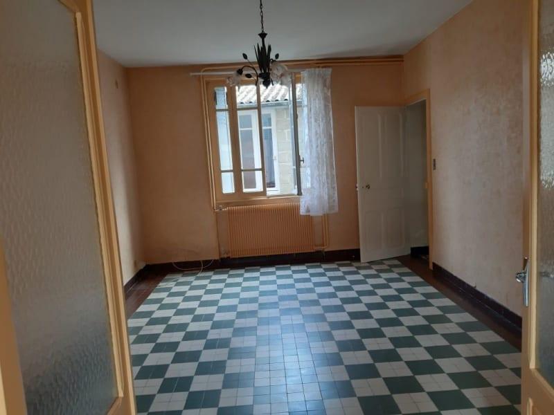 Sale house / villa Bourbon l archambault 75600€ - Picture 7