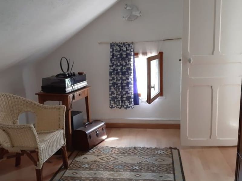 Sale house / villa St hilaire 64 800€ - Picture 3