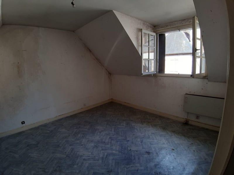Sale house / villa Bourbon l archambault 32400€ - Picture 2
