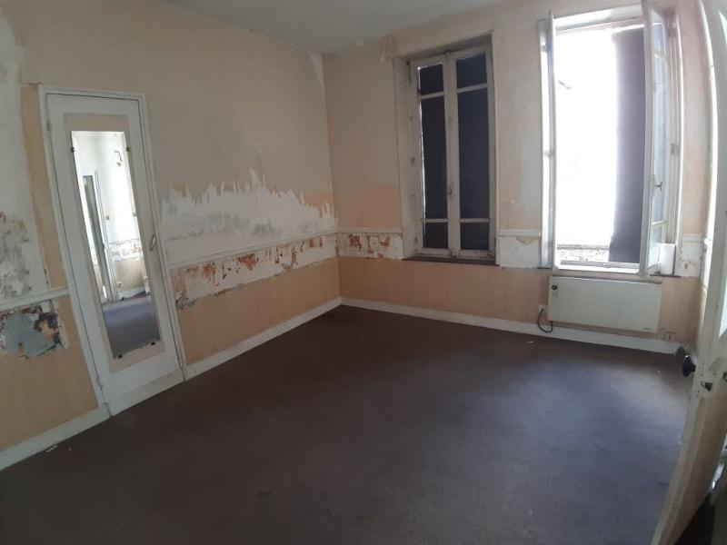 Sale house / villa Bourbon l archambault 32400€ - Picture 4