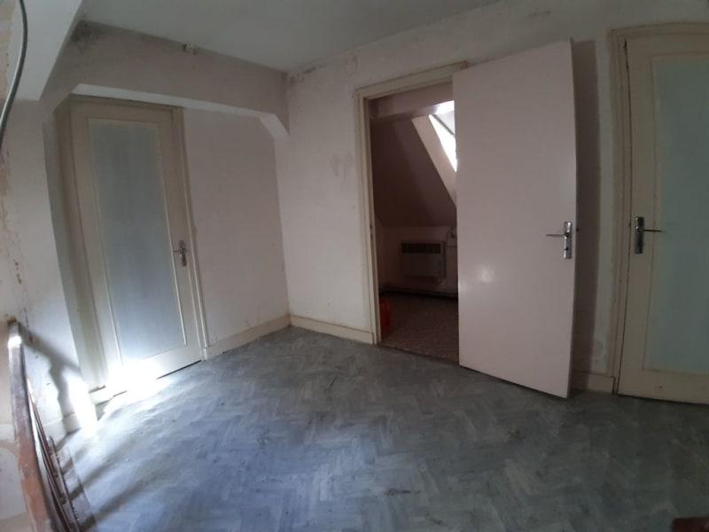 Sale house / villa Bourbon l archambault 32400€ - Picture 5
