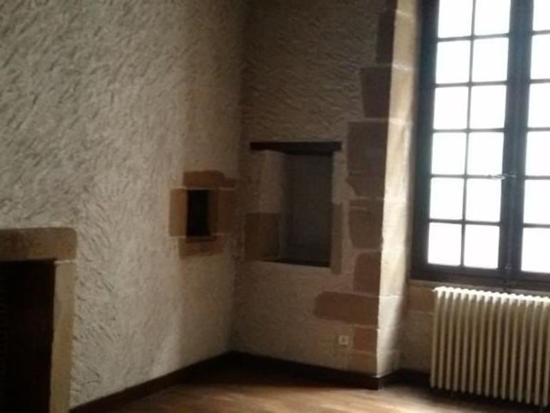 Sale house / villa Bourbon l archambault 99000€ - Picture 7